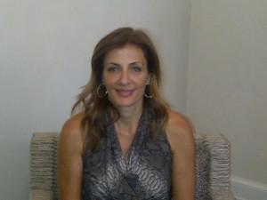 Sawsan Asfari