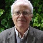 David Wolton