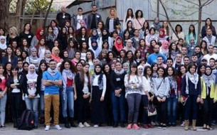 2014-15 students- cropped